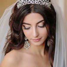 Wedding photographer Ekaterina Khmelevskaya (Polska). Photo of 14.12.2017