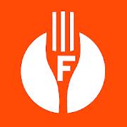 Foodistan Merchant App