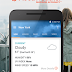 AccuWeather Platinum v4.7.4-paid