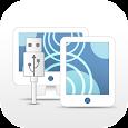Twomon USB - USB Monitor