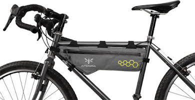 Apidura Backcountry Frame Pack, Mountain Large alternate image 0