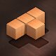 Fill Wooden Block 8x8: Wood Block Puzzle Classic (game)
