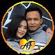 Atus Fajar Download for PC Windows 10/8/7