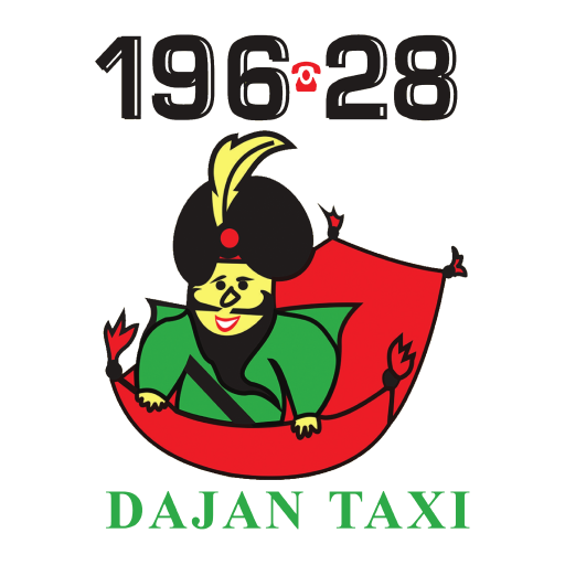 Dajan Taxi Gdańsk