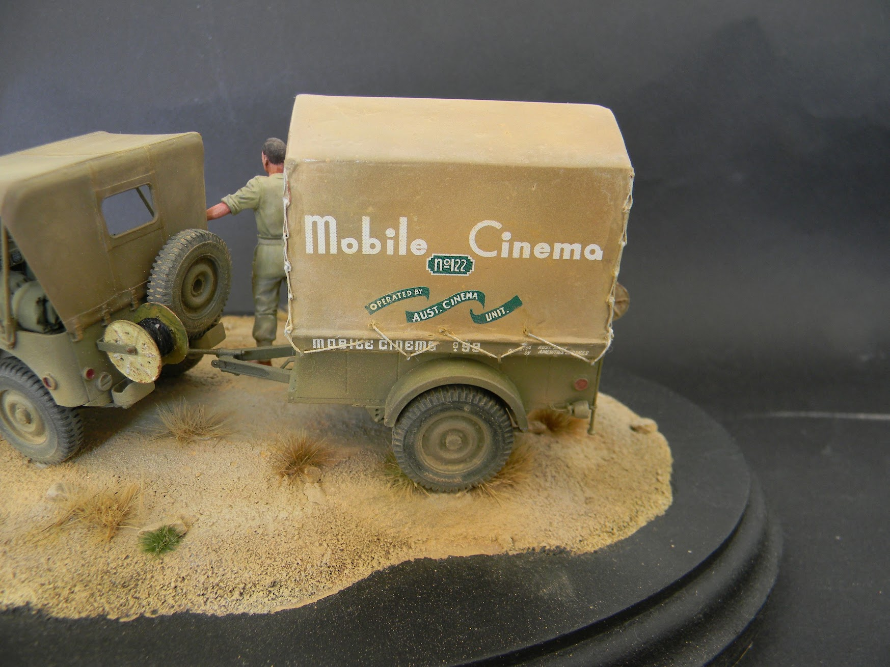 GPW 1942 Ford Bronco Model : revue de détail et montage - Page 6 JKS8hJebznw-v2icA6AO-XwMTaKsRl4XDPxTQ4CC0H6Z2UuR8SMiBhknjmYsQhbsHm85yzHrJ4yT3zoUp_YUG-Y1aRvEgXClFTRB2H8iidGTh6K8TYHDznemCwwmXvdzkSep2sZQj9-kqDWXNsMb4yOcFoXPPK11LOTqXiW4SLhOxji8Z83dzErKfOJGR8yFaUuDUWmMGnuWLlyF_-Z4guC2pEcS06orHa7x4QMtcMxFDaW7V9FyxG7UgpGWXcyKPilMHc7rSHVaE2mXhzb4weEfG56magqTQp1hC7FonJSpbqAUJN1q5dA4vws3cbtXDmCpQRkh5r8LpMmvkG0Q0LAKpbfaEeyYW7CUPQWNSUbothsYqyADC1VLi1mT9vETU9YRhI1YMKU7Az23YYcUe8qWk3GKq-LZXs68_VeDZNfBu9sj_QP_oDR7JaUoisCRdWZB9Ev8kotuAgY6IJAK9Ikjaz2zHeIGPiJJzsVWFfDLxN-6saDSrH2T4dyA5-UMZTcmf7fkyPvXjKqh-Rfonlw-nEUgyJQzC3y7nHLG7kkPHCyUUG--_UQbA7pV-uRzJYJYd7W__ki36N6pBtaubm9ESRditq951LH-JHtsuzv30irV8T5XqaOpYFWEKsj3UzHIhWCcdcg20-uo842wwaSnRUs7gbNKRkGjrNYZSiyOEd0lgBp47cFIQQfZdbgq85w6qNyCHBTXdSwgPpO96IUFVzYIAJ7KrD-qYImao7miI1ttsmO174bZ=w1747-h1310-no
