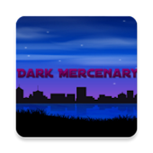 Dark Mercenary