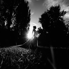 Wedding photographer Konstantin Martirosov (mantery). Photo of 30.07.2017