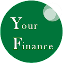 Your Finance icon