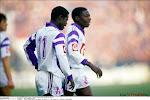 RETRO: 1993: Beloftevolle selectie Zambia komt abrupt om het leven, Anderlecht-speler ontsnapt
