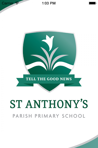 St Anthony's PS Wanniassa