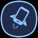 Phone Accelerator icon