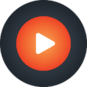 QPlayer - HD Videoplayer
