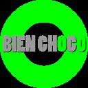 BienChoco APK