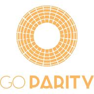 GoParity