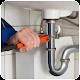 Learn plumbing Download on Windows