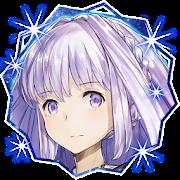 エターナルリンケージ ~蒼穹のアムネシア~ Mod Cho Android