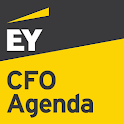 EY CFO Agenda icon