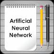 Artificial Neural Network