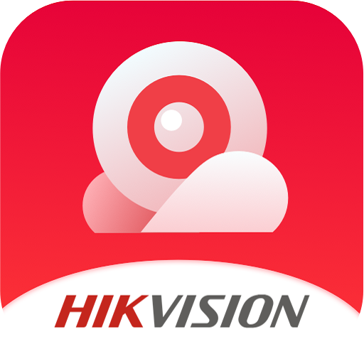 Hikvison Views - Apps on Google Play