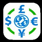 Traderpedia icon