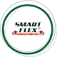 Download Smart Flexx Economia De Combustível For PC Windows and Mac