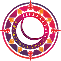 Kundali in Marathi : Horoscope in Marathi icon