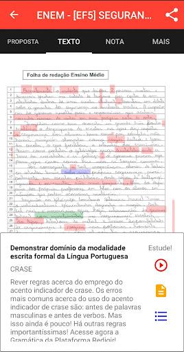 Download Plataforma Redigir 2.13.39 2