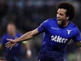 Officiel : West Ham casse sa tirelire pour Felipe Anderson