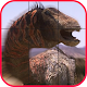 Jurassic Dinosaur World Puzzle