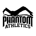 PHANTOM ATHLETICS icon