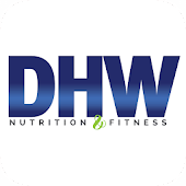 DHW Nutrition and Fitness