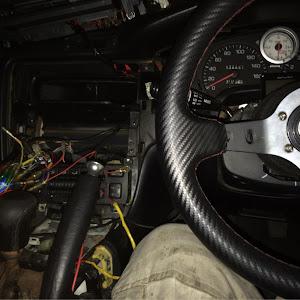 MR2  sw20 3型 GT-Sのカスタム事例画像 あさんの2019年01月19日21:17の投稿
