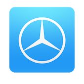 Remote Truck Android APK Download Free By Daimler AG