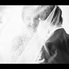 Wedding photographer Ilya Bashnin (MasterBo). Photo of 11.12.2012