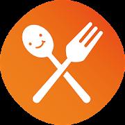肚肚 - 餐廳推薦 x 美食優惠 (吃貨必裝)