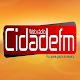 Rádio Cidade FM Online Download for PC MAC