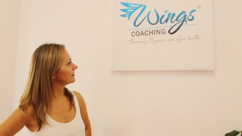 Wings coaching diseña ambientes de éxito