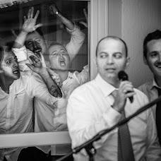 Wedding photographer Alessandro Gauci (gauci). Photo of 22.09.2015