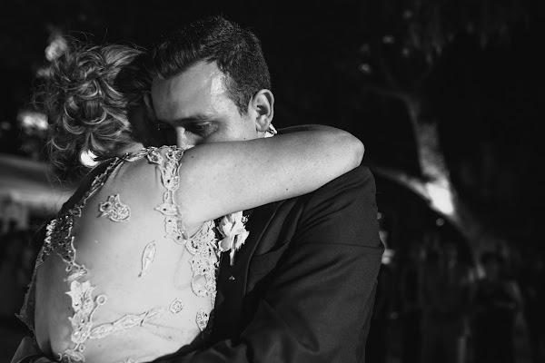Fotógrafo de bodas Luis Lopez (luislopezphotog). Foto del 26.09.2016