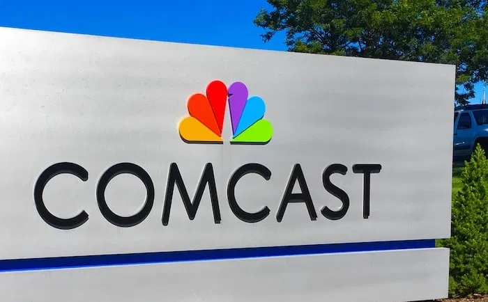 Comcast Draws Outrage From Customers for Its Latest Data Cap Move 2