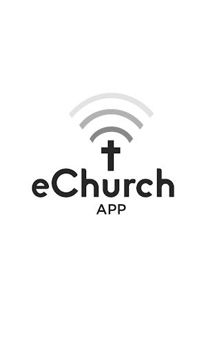 eChurch Emulator