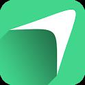 WeTel icon