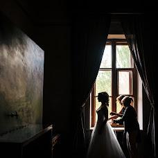 Свадебный фотограф Алексей Аверин (Guitarast). Фотография от 08.06.2017