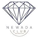 Club Newada icon