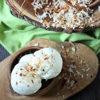 Flake Ice Cream Recipes
