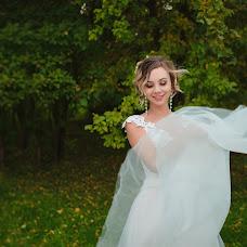 Свадебный фотограф Максим Яцко (Maxdigital). Фотография от 13.10.2017
