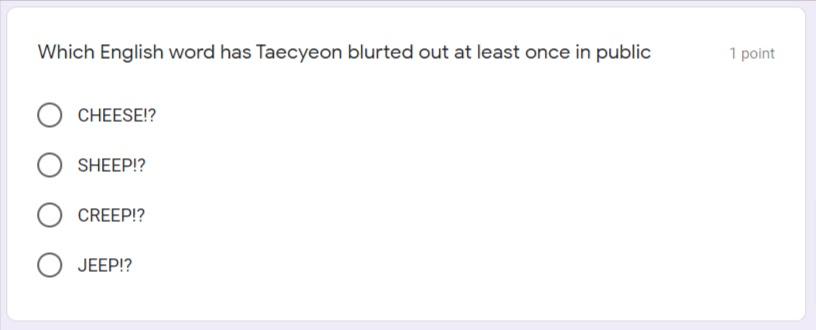 taecyeonexam_19