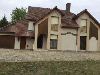 maison à La Rivière-de-Corps (10)