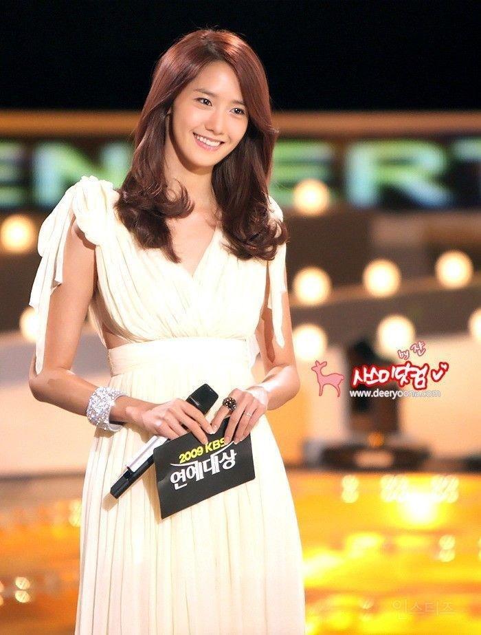YoonA1