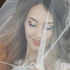 Wedding photographer Nataliya Pupysheva (cooper). Photo of 12.09.2017